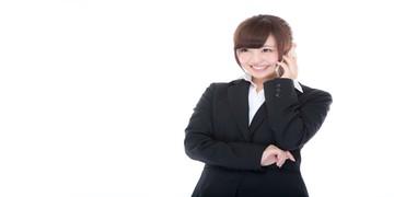 パチンコ業界への転職面接では何が聞かれる!?TOP10