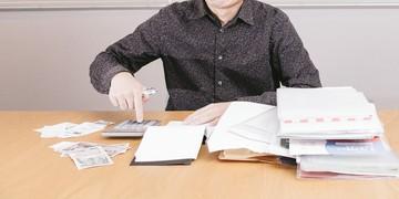 12月に転職した場合は自分で年末調整(確定申告)をする必要があるかも