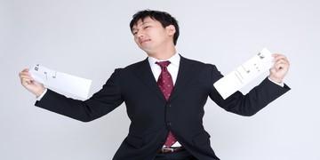 パチンコ業界で同業他社への転職はできるのか?