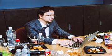 パチンコ業界で仕事を探すコツ