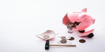 20代と30代の貯金の実態【貯金なし・200万円】