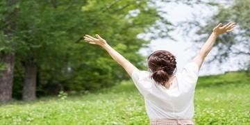 転職活動のストレス発散方法 おススメ5選