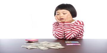転職にかかる費用はどのくらいか