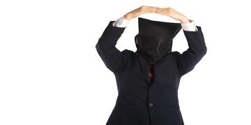 入社時の身元保証人が必要な理由